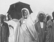 Saint-Louis: Religious Pluralism in the Heart of Senegal